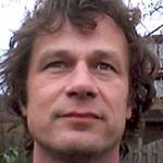 Martin Goedknecht